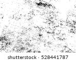 distressed overlay texture  ... | Shutterstock .eps vector #528441787