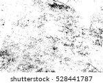 distressed overlay texture  ... | Shutterstock .eps vector #528441787