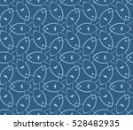 abstract background. vector... | Shutterstock .eps vector #528482935