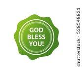 vector logo health | Shutterstock .eps vector #528548821