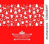 vector illustrations of... | Shutterstock .eps vector #528608497