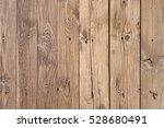 Vertical Barn Wooden Wall...