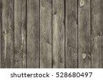 Grey Barn Wooden Wall Planking...