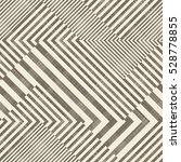 abstract seamless striped ...   Shutterstock .eps vector #528778855