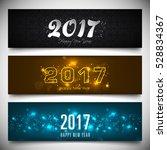illustration of website header...   Shutterstock .eps vector #528834367