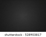 metal texture background  a... | Shutterstock .eps vector #528903817