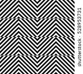 vector seamless pattern.... | Shutterstock .eps vector #528953731