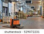 saint petersburg  russia  ... | Shutterstock . vector #529072231