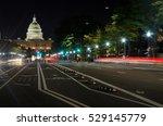 Washington Dc  Usa   October 2...