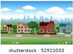 apartment,architecture,block,building,city,community,construction,design,district,door,estate,exterior,home,horizontal,house