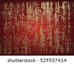golden glossy texture. metal...