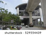 kuala lumpur  malaysia  ... | Shutterstock . vector #529554439