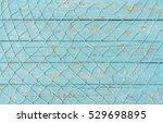 summer time sea vacation... | Shutterstock . vector #529698895