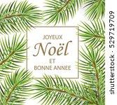 Joyeux No  L Et Bonne Annee  ...