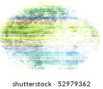 striped background with some... | Shutterstock . vector #52979362
