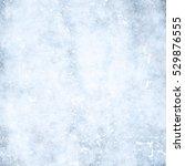 ice background | Shutterstock . vector #529876555