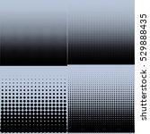 vector illustration of a... | Shutterstock .eps vector #529888435
