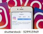 oxford  uk   december 5th 2016  ...   Shutterstock . vector #529915969