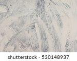 abstract art background....   Shutterstock . vector #530148937