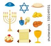 judaism church traditional...