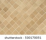 Brown Tiles Texture For...