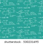 physics  electronic engineering ... | Shutterstock .eps vector #530231695