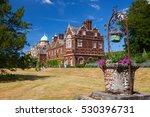 sandringham england   july 11... | Shutterstock . vector #530396731