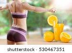 background. | Shutterstock . vector #530467351