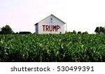 near somerset ohio  circa june...   Shutterstock . vector #530499391