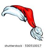 santa hat free vector 8312 free downloads rh vecteezy com vector santa hat png vector santa hat outline