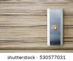 elevator call button | Shutterstock . vector #530577031