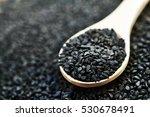 Black Cumin  Nigella Sativa Or...