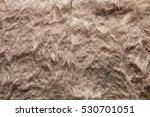 Texture   Soft Winter Wool...
