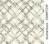 seamless diagonal stripe... | Shutterstock .eps vector #530897239