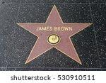 hollywood  ca   december 06 ... | Shutterstock . vector #530910511