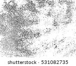 grunge urban background.texture ... | Shutterstock .eps vector #531082735