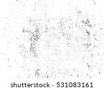 scratch grunge urban background.... | Shutterstock .eps vector #531083161