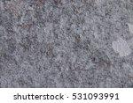 art abstract background in grey ... | Shutterstock . vector #531093991