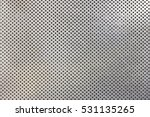 Stainless Steel Punched Metal...