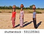 Ye Nan Song Of Myanmar On 22...