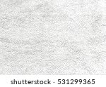 distressed overlay texture of... | Shutterstock .eps vector #531299365