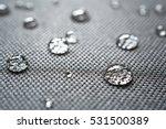 waterproof coating background... | Shutterstock . vector #531500389