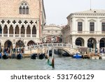 Venice Italy March17 2012  ...