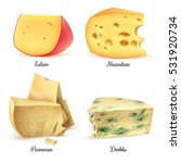 relish quality special cheeses...   Shutterstock .eps vector #531920734