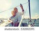 Sailing  Technology  Tourism ...