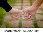 valentine day background. happy ...   Shutterstock . vector #532054789