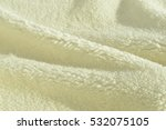 fur fabric | Shutterstock . vector #532075105