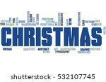christmas moments   Shutterstock . vector #532107745