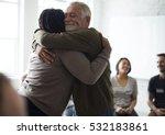networking seminar meet ups... | Shutterstock . vector #532183861
