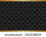 antique background with...   Shutterstock .eps vector #532228039